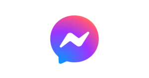 Free phone calls with Facebook Messenger