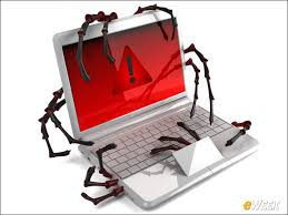 Preventing software piracy