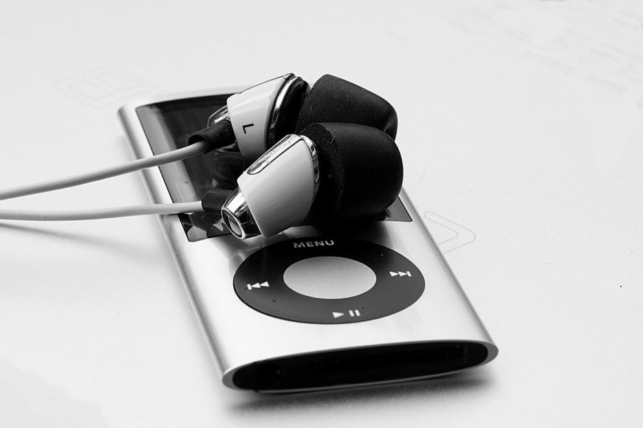 How to Put Music on iPod without iTunes
