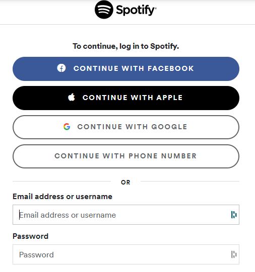 discord spotify connect