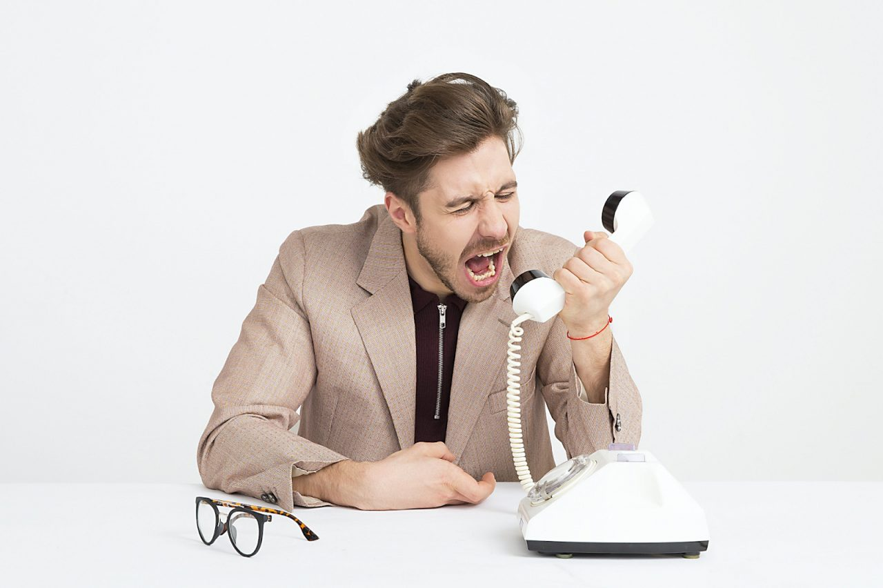 What is a VOIP number?